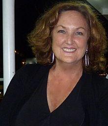 Dr. Kristine Stiles (Duke University)