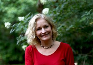 Dr. Jane Thrailkill (UNC-CH)